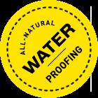 wax-product