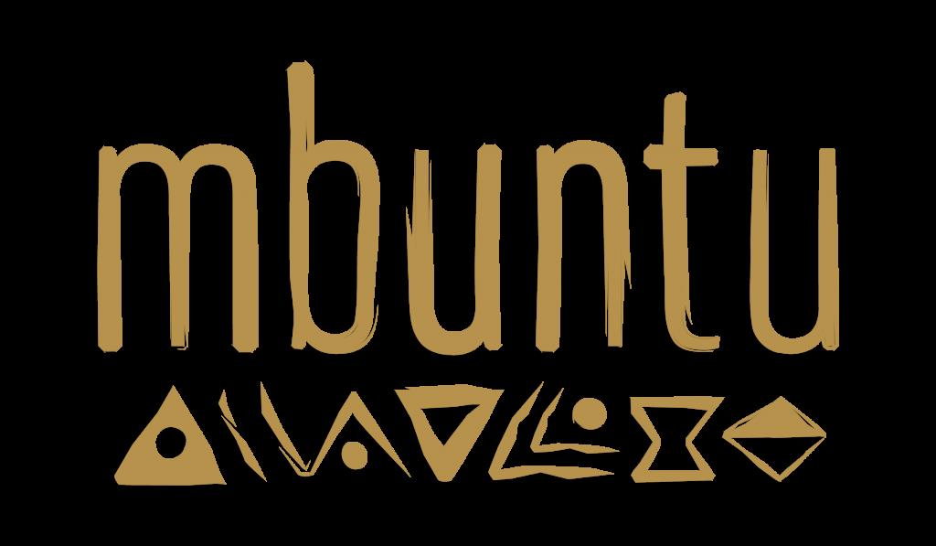Mbuntu_Logo_ copy